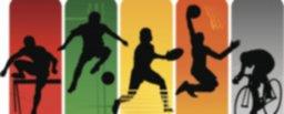 Articulos Deportivos